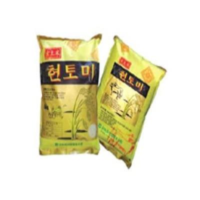 현토미 10kg (2020년산, 일품)