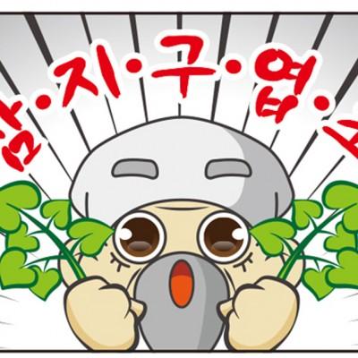 군위이강주 360ml